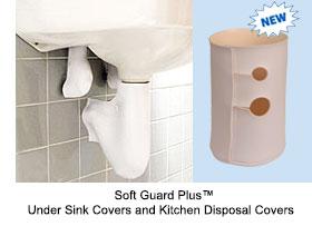 Soft Guard Plus Ips Plumbing