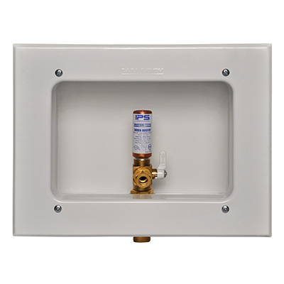Lead Free Metal Powder Coated Commercial Ice Maker Outlet