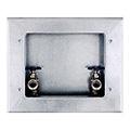 Washing Machine Outlet Box B Series